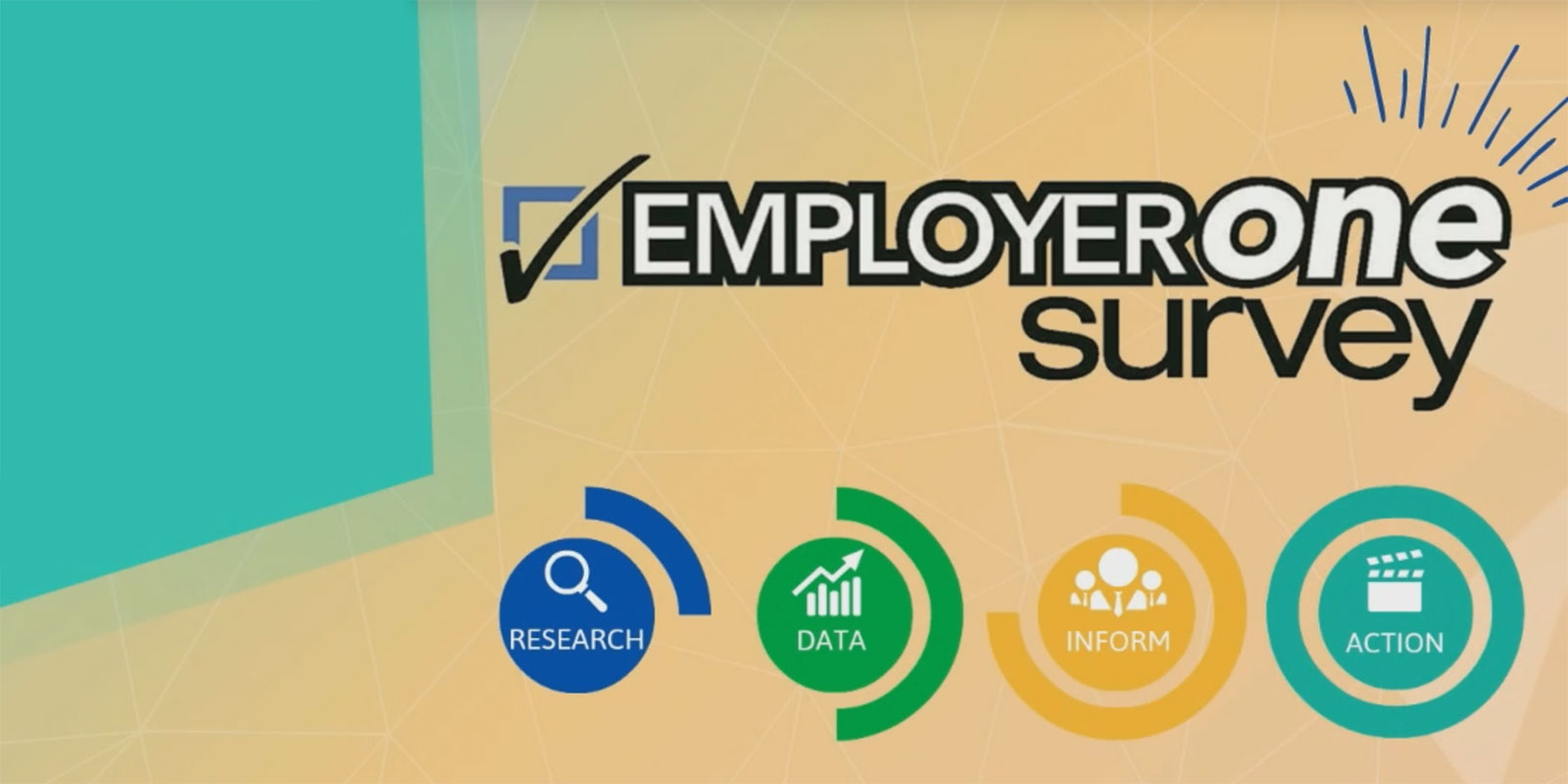 Results of the 2019 EmployerOne Survey